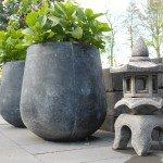 Tempel Osaka