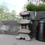 Tempel Xi'an